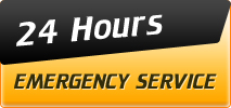 Queens Garage Door Openers 24/7 services